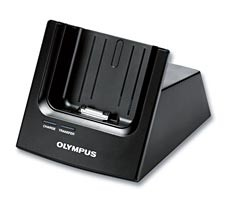 Olympus CR-10 Dockingstation
