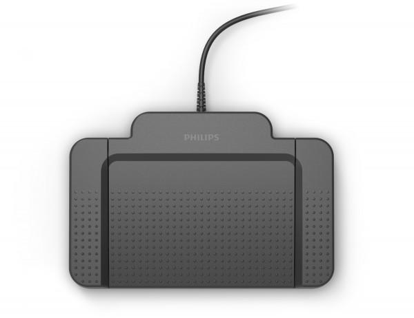 Philips ACC2320 - USB Fußschalter