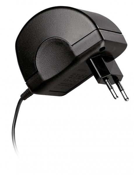 Philips LFH0142 - PocketMemo Netzteil