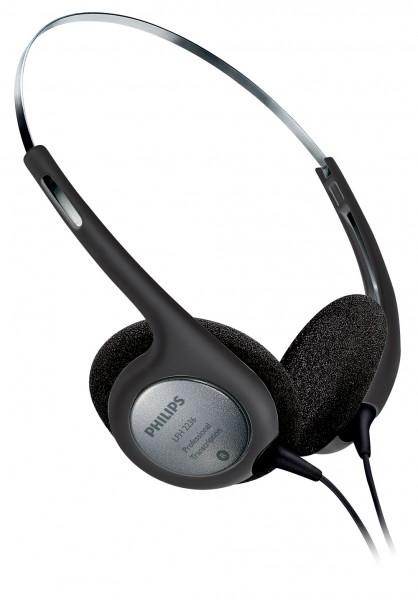 Philips LFH2236 - Stereo-Kopfhörer