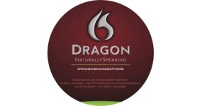 Dragon NaturallySpeaking Legal Group - Update
