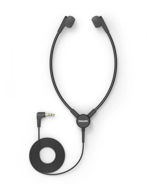 Philips ACC0233 - Transkriptions-Kopfhörer