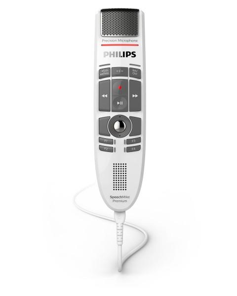 Philips LFH3530 - SpeechMike Premium