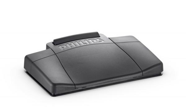 Philips LFH2210 - Fußschalter